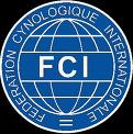 logo_federation_cynologique_internationale